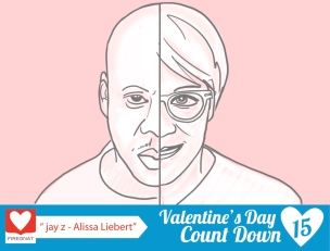 noun submission: Jay Z - Alissa Liebert