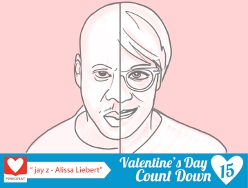 noun submission: Jay Z - Alissa Liebert