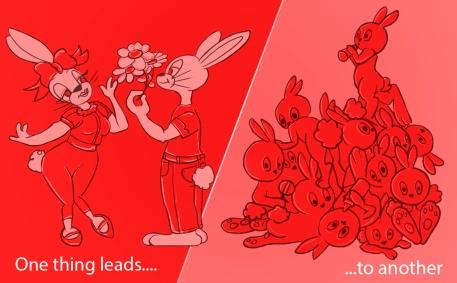 bunnies_isolation