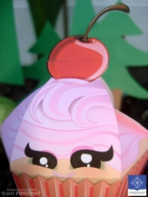 A cherry top-o-the-noggin