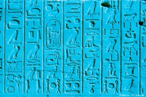 hieroglyphicspsd