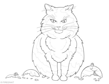 cat_04