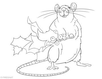 rat_03
