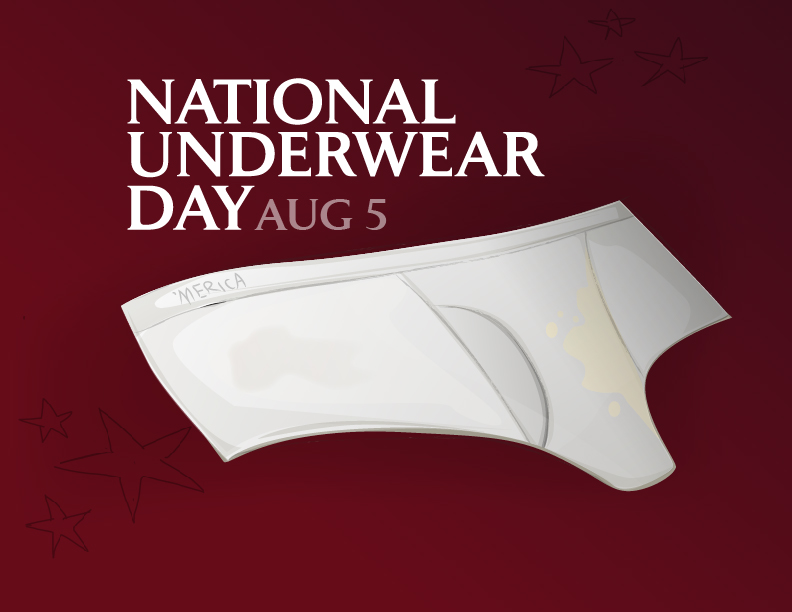 NationalUnderwearDay-01