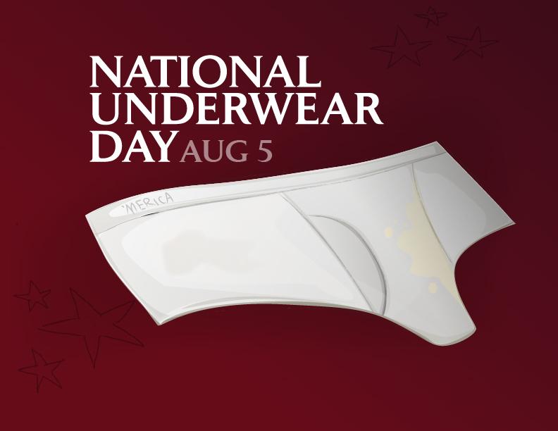 NationalUnderwearDay-01