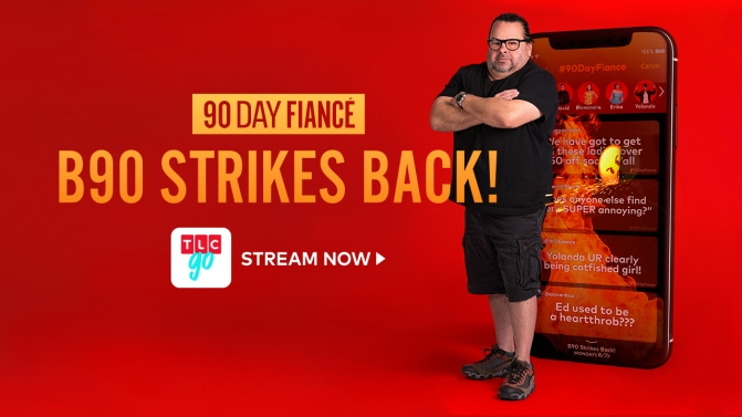 90Day Strikes Back!