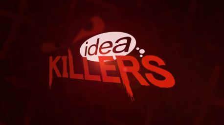 Idea Killers Ideation [1 of 12]