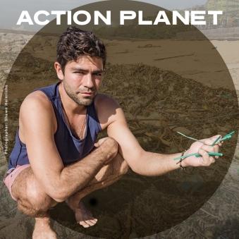 ActionPlanet_AdrianGrenier_opt02_1x1