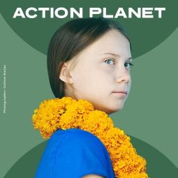 ActionPlanet_GretaThunberg_opt01_1x1